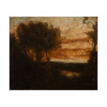 filippousis-a-oil-on-canvas-landscape