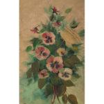 illegible-signature-oil-flowers-2